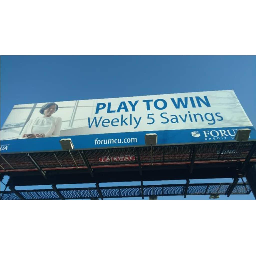 Billboards_4