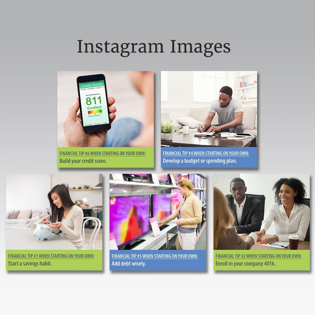 SocialMediaCampaign_2